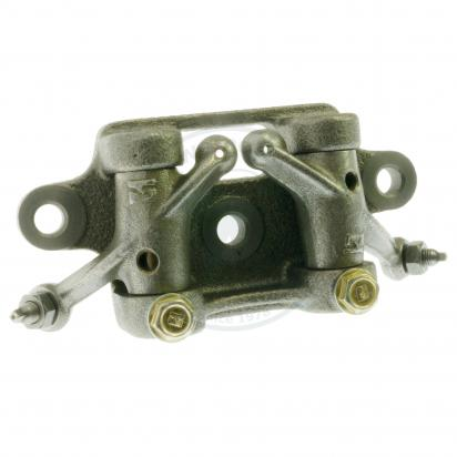 Picture of Complete Rocker Arms Assembly