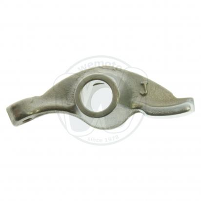 Picture of Valve Rocker Arm