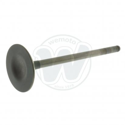 Picture of Engine Exhaust Valve  Honda 14721-MBB-000 - VTR1000