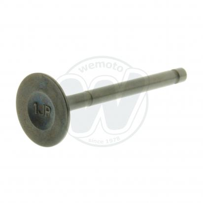 Picture of Yamaha Exhaust Valve As 5VLE212100