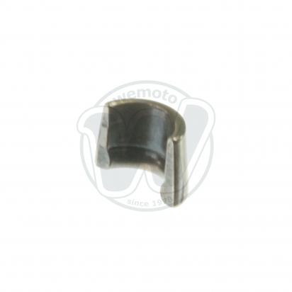 Picture of Valve Collet Exhaust