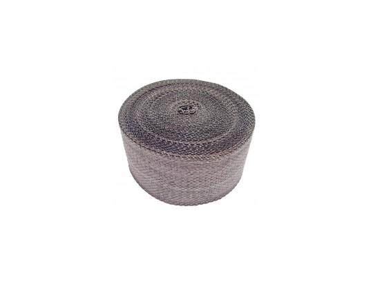 Picture of Silent Sport Exhaust Insulation Wrap 10m x 50mm Grey