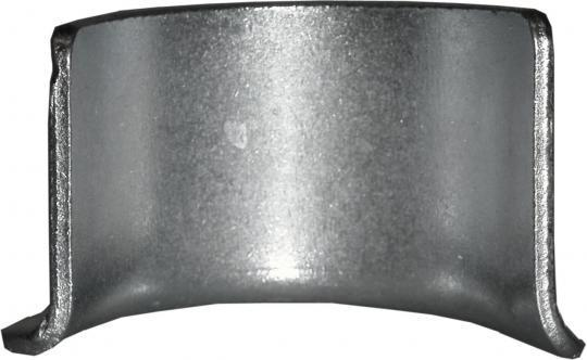 Picture of Exhaust Collet