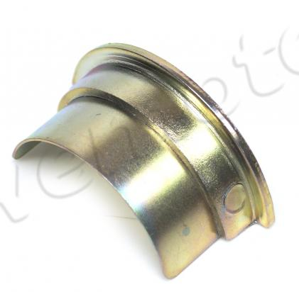 Picture of Exhaust Pipe Insert - Genuine - Honda CB900 / 750