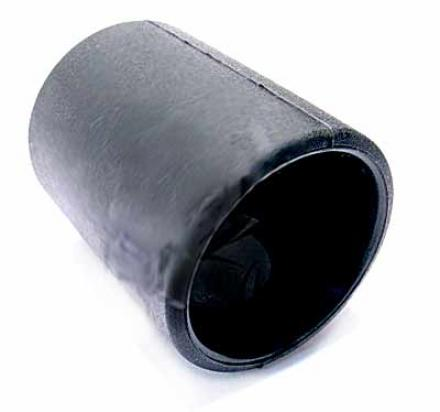 Picture of Front Pipe to Tailpipe Rubber