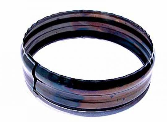 Exhaust Engine seal
