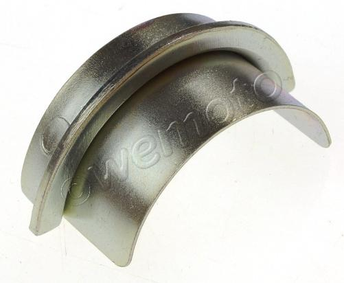 Picture of Exhaust Pipe Insert - Genuine - Honda CB 750 / 900 / 1000 / 1100