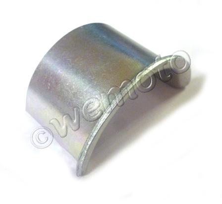 Picture of Exhaust Collet as Kawasaki 92027-170 KZ900 / 1000 / Z1