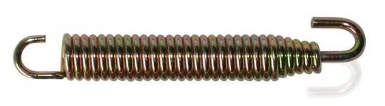 Picture of Exhaust Spring - 90mm