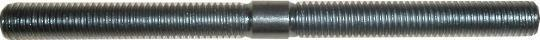 Picture of Exhaust Stud M8 x 110mm