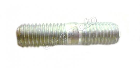 Picture of Exhaust Stud Honda as 90004-KGF-910