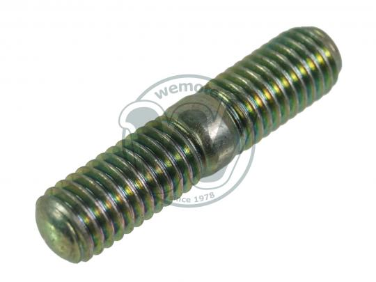 Picture of Exhaust Stud M8 x 20mm - As Honda 90035-KWN-900