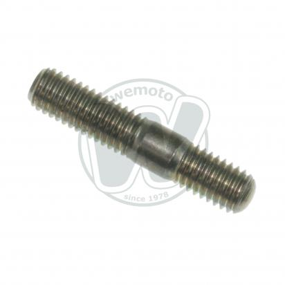 Picture of Exhaust Stud M8  as Honda 90128-KTE-910