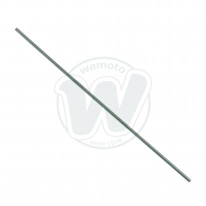 Picture of Stud M8 x 300mm Fully Threaded