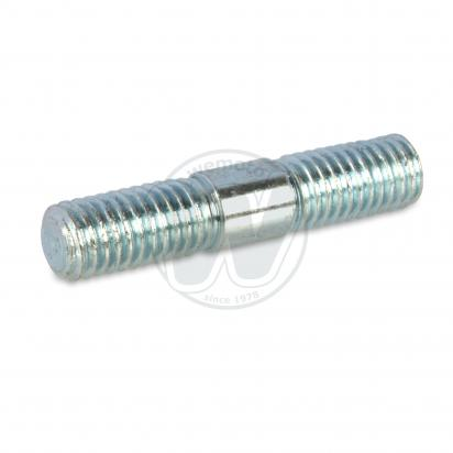 Picture of Exhaust Stud