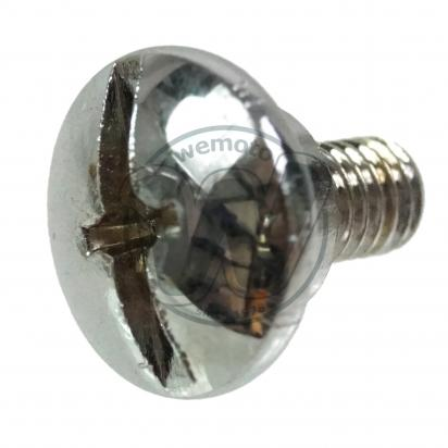 Picture of Side Panel Screw