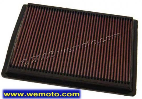 Picture of K&N Air Filter Ducati M900 Injected