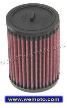 Picture of K&N Air Filter Honda CB500 1994-99