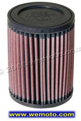 K&N Air Filter Honda CB900 F Hornet