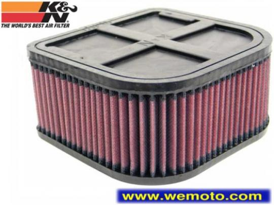 Picture of K&N Air Filter Yamaha Venture