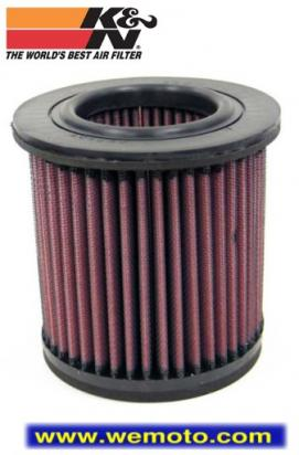 Picture of K&N Air Filter Yamaha XJ600S Diversion