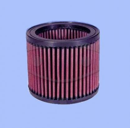 Picture of K&N Air Filter Aprilia RSV Mille 2001-2003