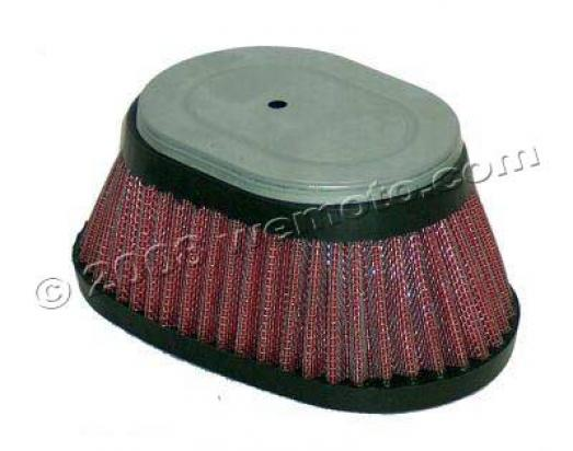 Picture of Air Filter Alternative