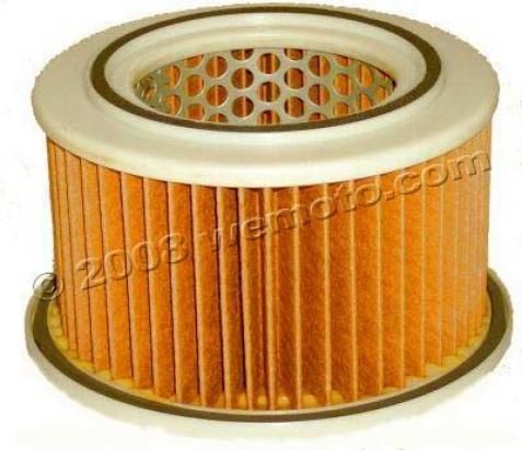 Picture of Air Filter