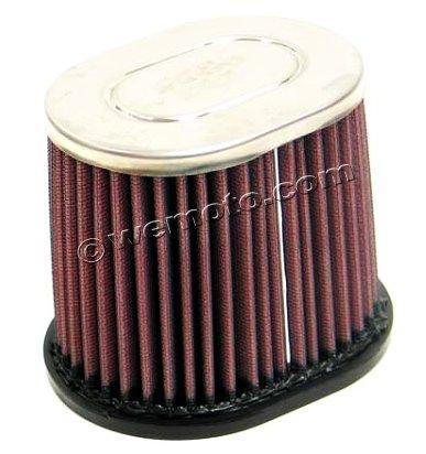 Picture of K&N Air Filter Honda CB 650 79-80