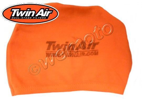 Picture of Suzuki RM 85 L0 10 Air Filter Skins
