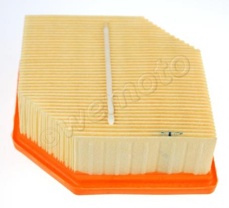 Picture of Air Filter BMW K1200