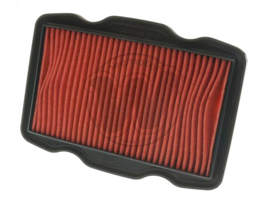 Picture of Air Filter Genuine Honda CB125F / GLR125 2016> 17211-KPN-A70