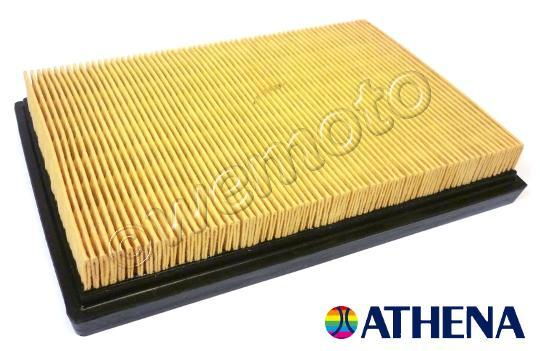 Picture of Air Filter Aprilia ETV 1000 Caponord