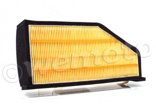 Picture of Air Filter BMW K1200 1997-2006