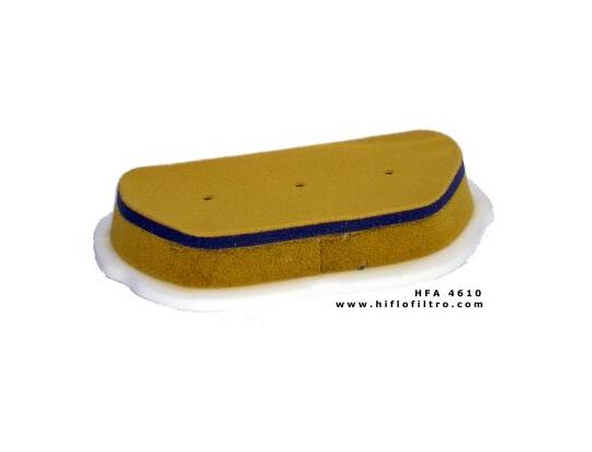 Picture of Hiflo Air Filter Yamaha YZF-R6 99-02