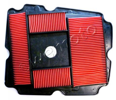 Picture of Air Filter Hiflo HFA1614