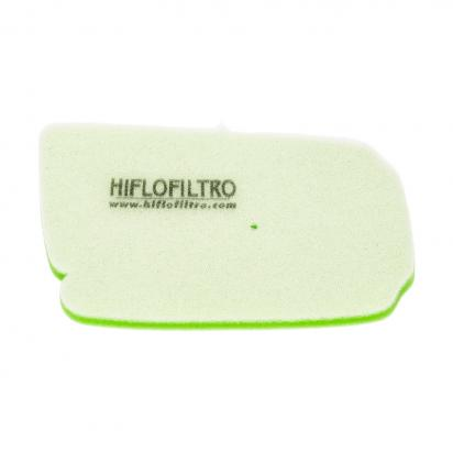 Picture of Air Filter Hiflo HFA1006DS - Honda SJ50/100 Bali