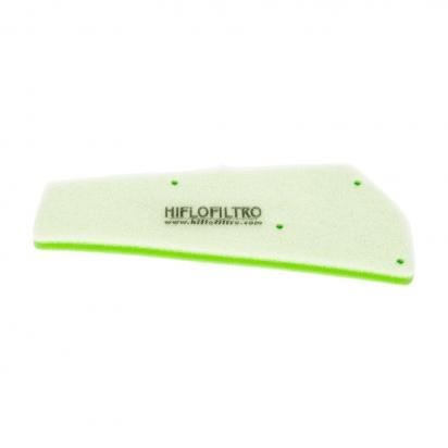 Picture of Air Filter Hiflo HFA5106DS - 50cc scooters