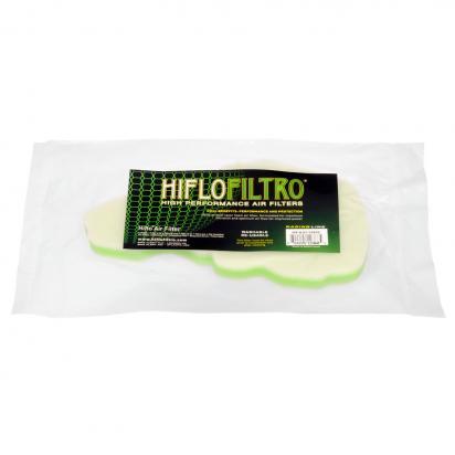 Picture of Air Filter Hiflo HFA5218DS - 2000-2006 Piaggio Zip 125