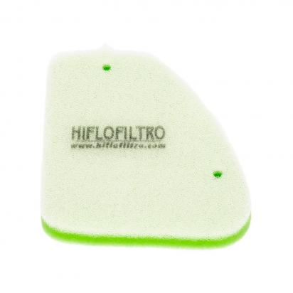 Picture of Air Filter Hiflo HFA5301DS - 50cc Peugeot scooters