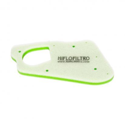 Picture of Air Filter Hiflo HFA6106DS - 50cc Aprilia scooters