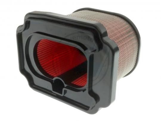 Picture of Air Filter Hiflo HFA4707 - Yamaha FZ-07, MT-07, XSR700