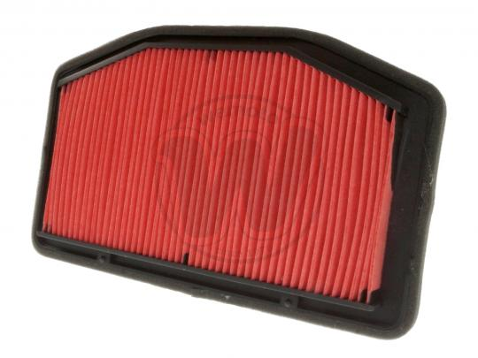 Picture of Air Filter Hiflo HFA4923 - 2009-2014 Yamaha YZF-R1