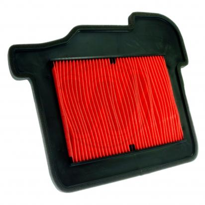 Picture of Air Filter Hiflo HFA4921 - Yamaha FJ-09, FZ-09, MT-09, XSR900