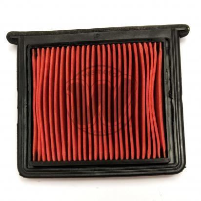 Picture of Hiflo HFA5005 Air Filter Kymco Xciting 500 05-16