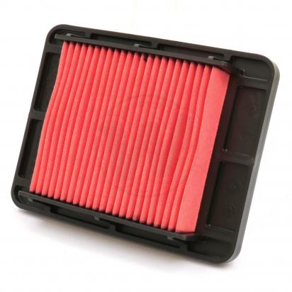 Picture of Air Filter Hiflo HFA3106