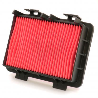 Picture of Air Filter Hiflo HFA6303 KTM