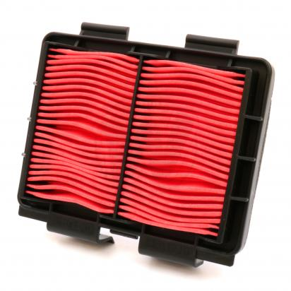 Picture of Air Filter Hiflo HFA1215