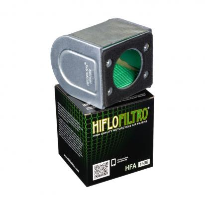 Picture of Air Filter Hiflo HFA1509