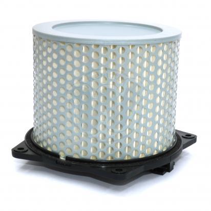 Picture of vHiflo Air Filter Suzuki GSX600 90-06, GSX750 89-06